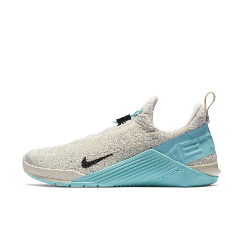 Nike React Metcon BQ6046-203 01