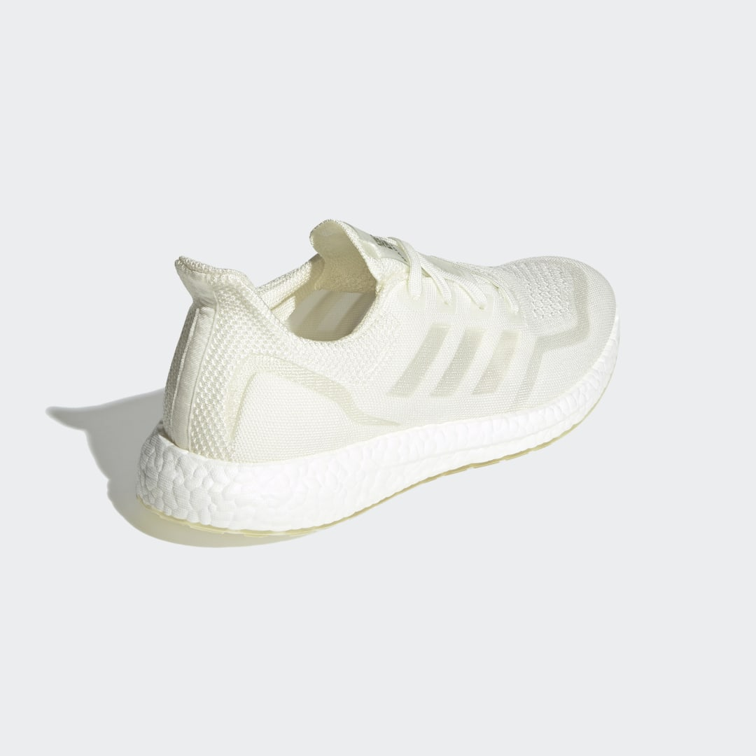 adidas Made To Be Remade Ultra Boost FV7827 02