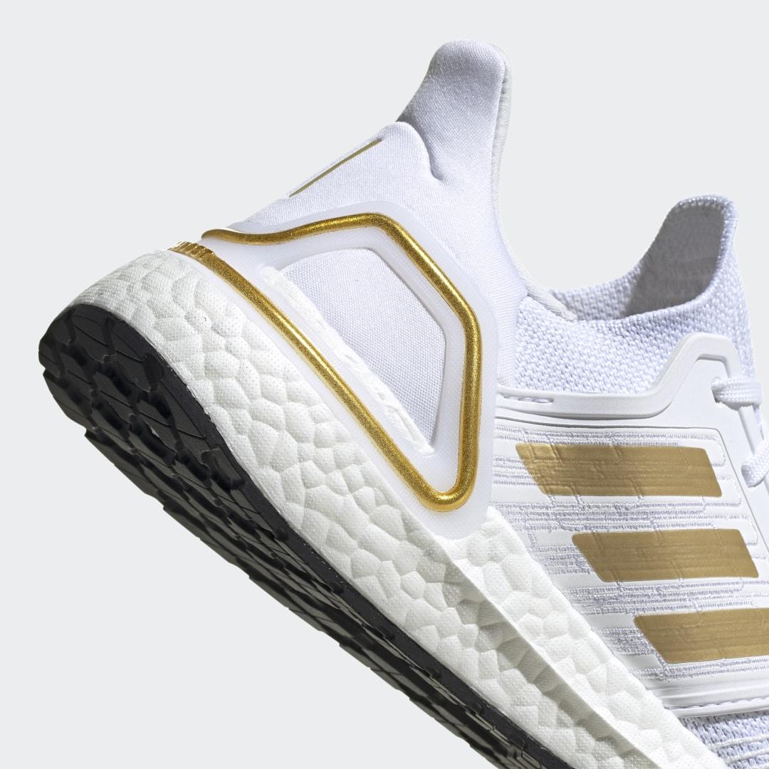 adidas Ultra Boost 20 EG0727 05