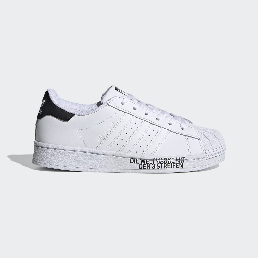 adidas Superstar FV3748 01