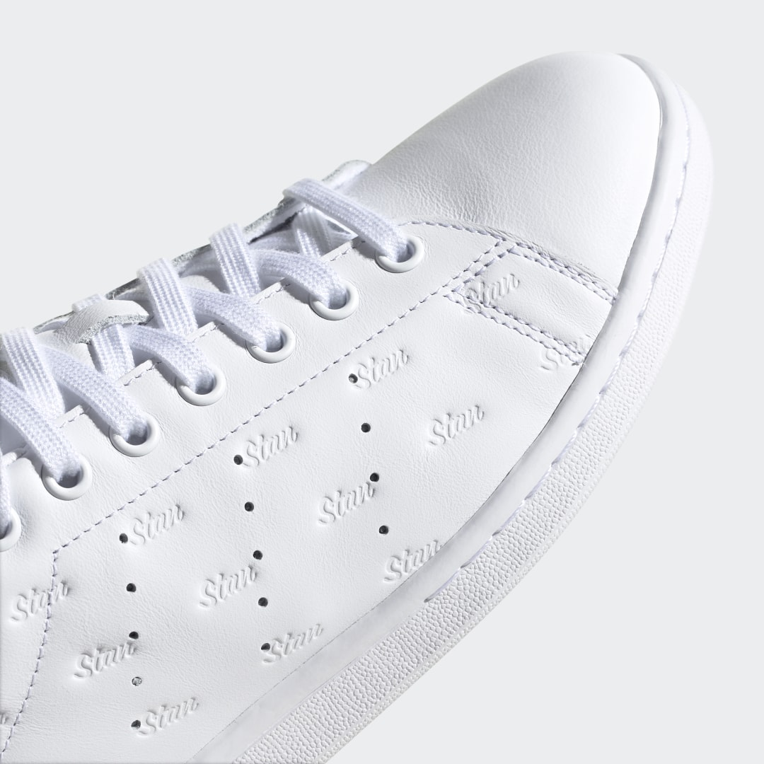 adidas Stan Smith EF5009 05