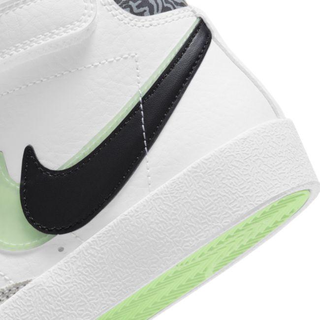 Nike Blazer Mid '77 SE DD1848-100 03