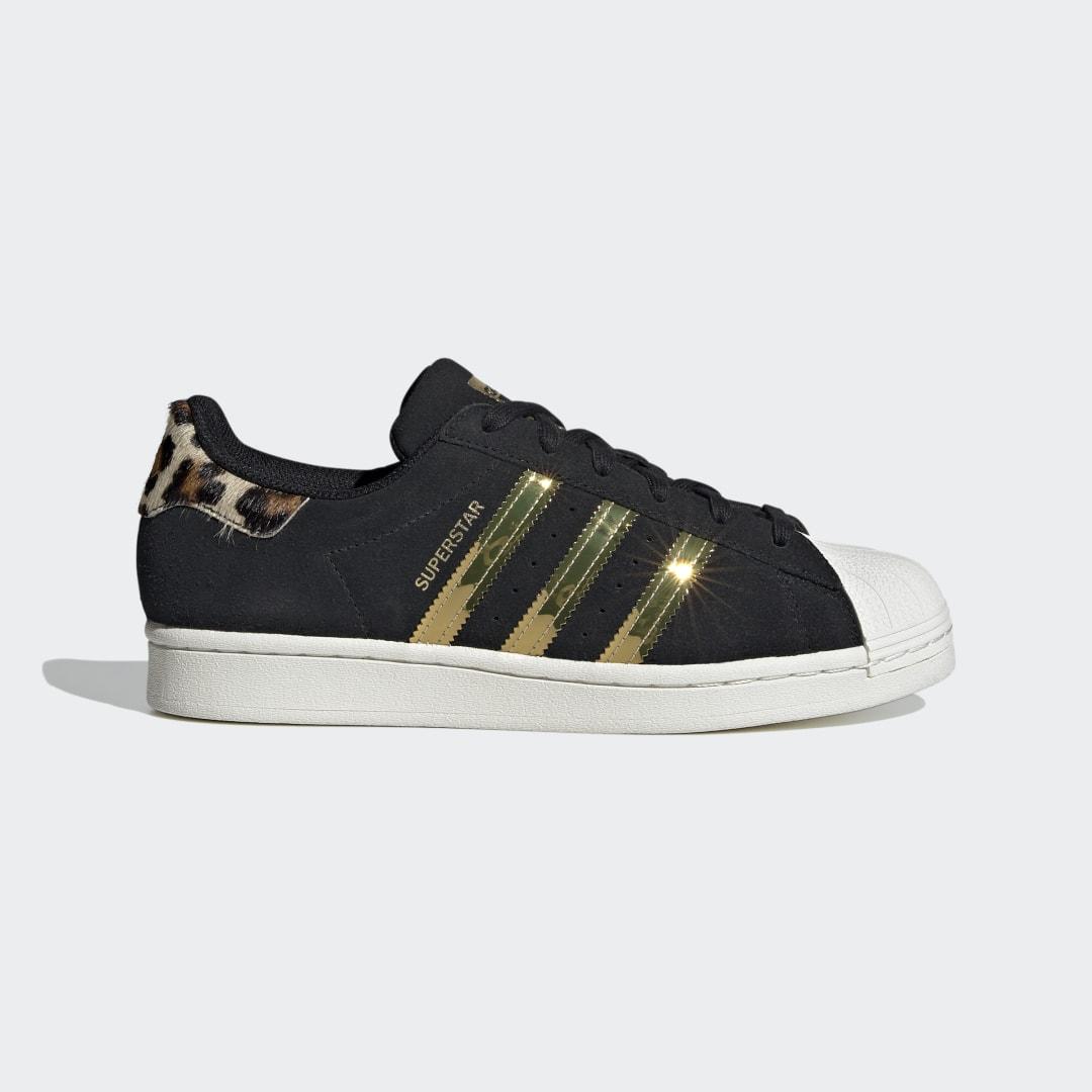 adidas Superstar G55651 01