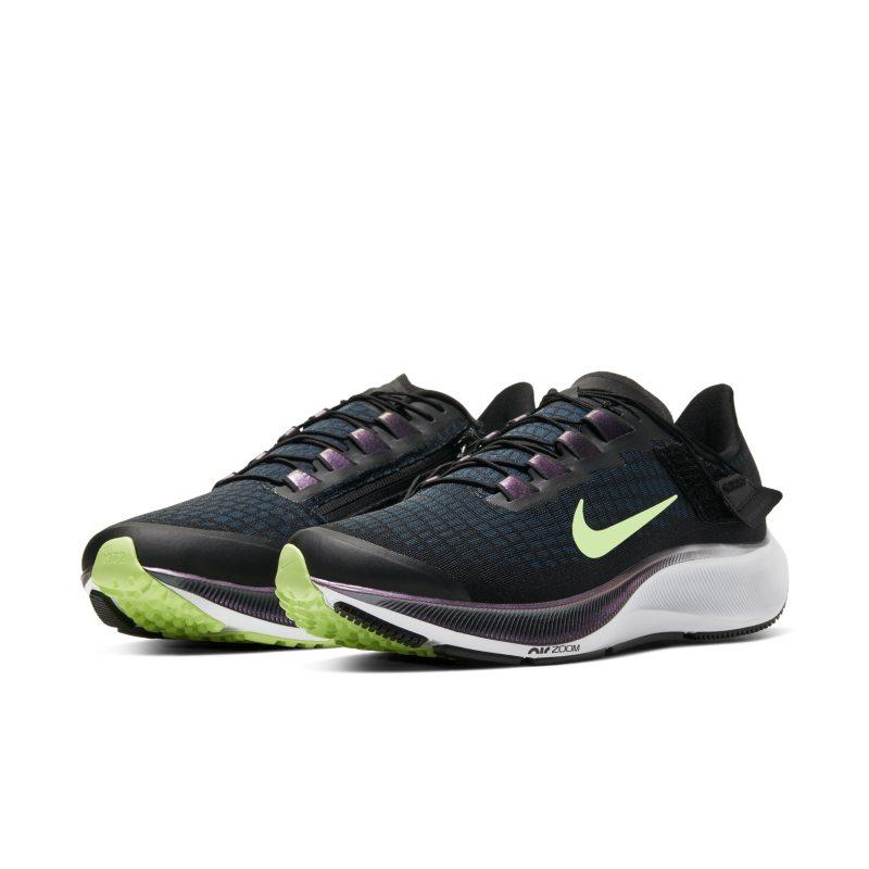 Nike Air Zoom Pegasus 37 FlyEase CK8474-001 02