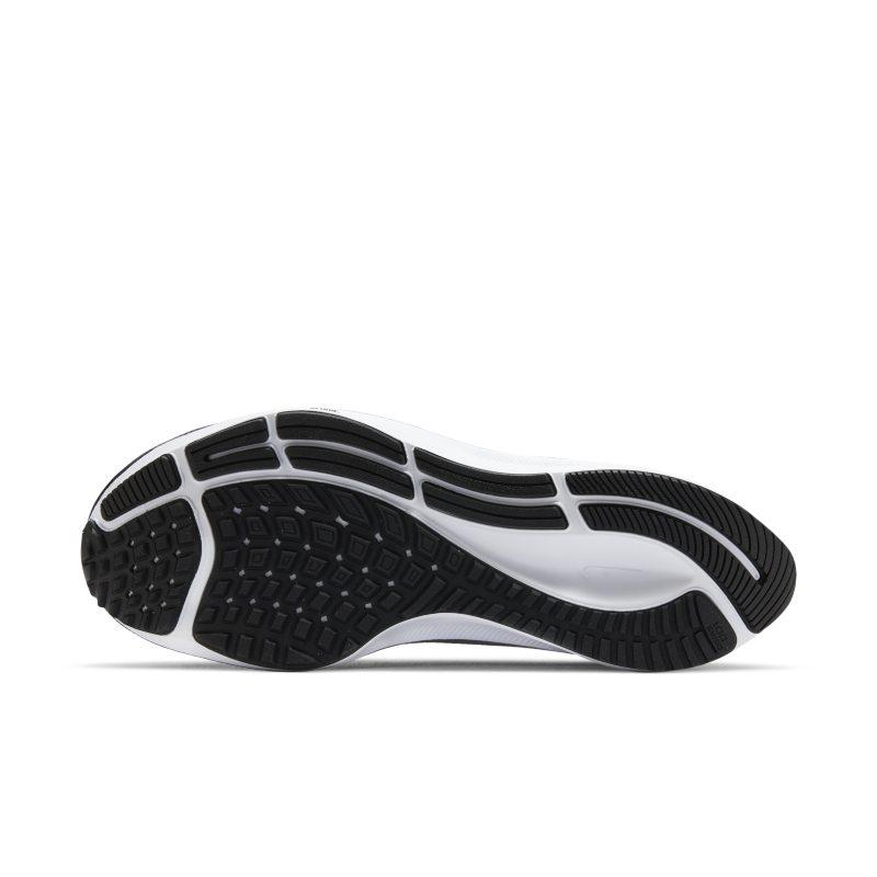 Nike Air Zoom Pegasus 37 BETRUE CZ5923-001 04