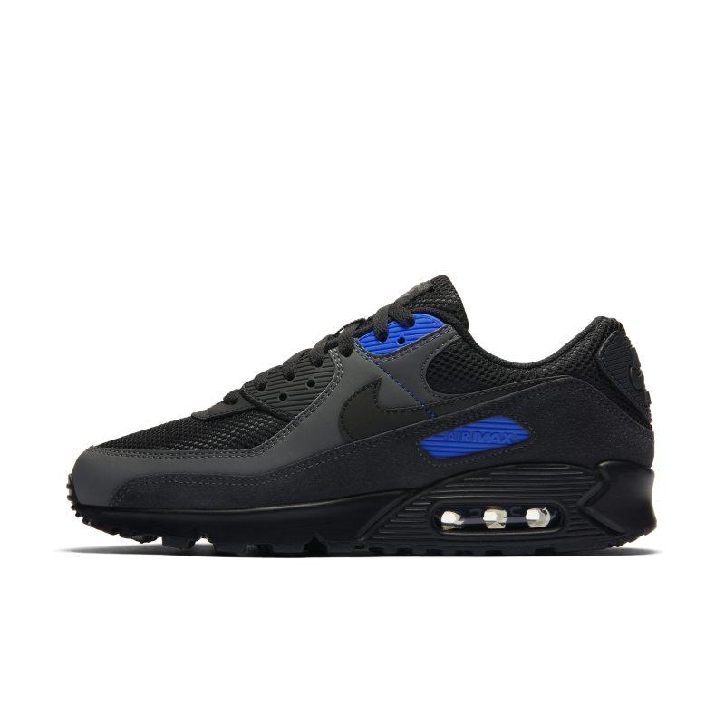 Nike Air Max 90 DA1505-001 01