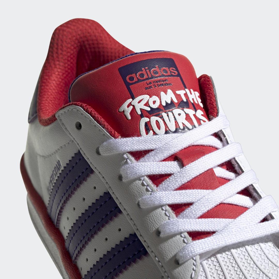 adidas Superstar FV3664 04