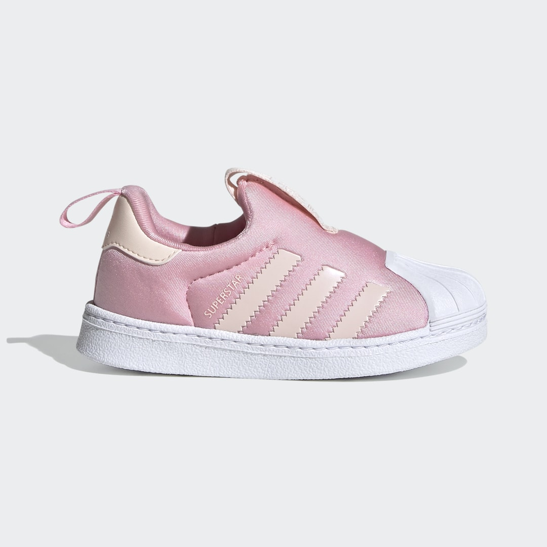 adidas Superstar 360 FV7228 01