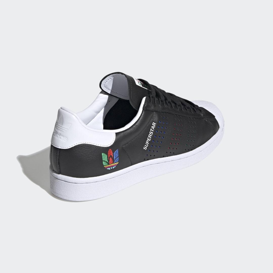 adidas Superstar FW5387 02