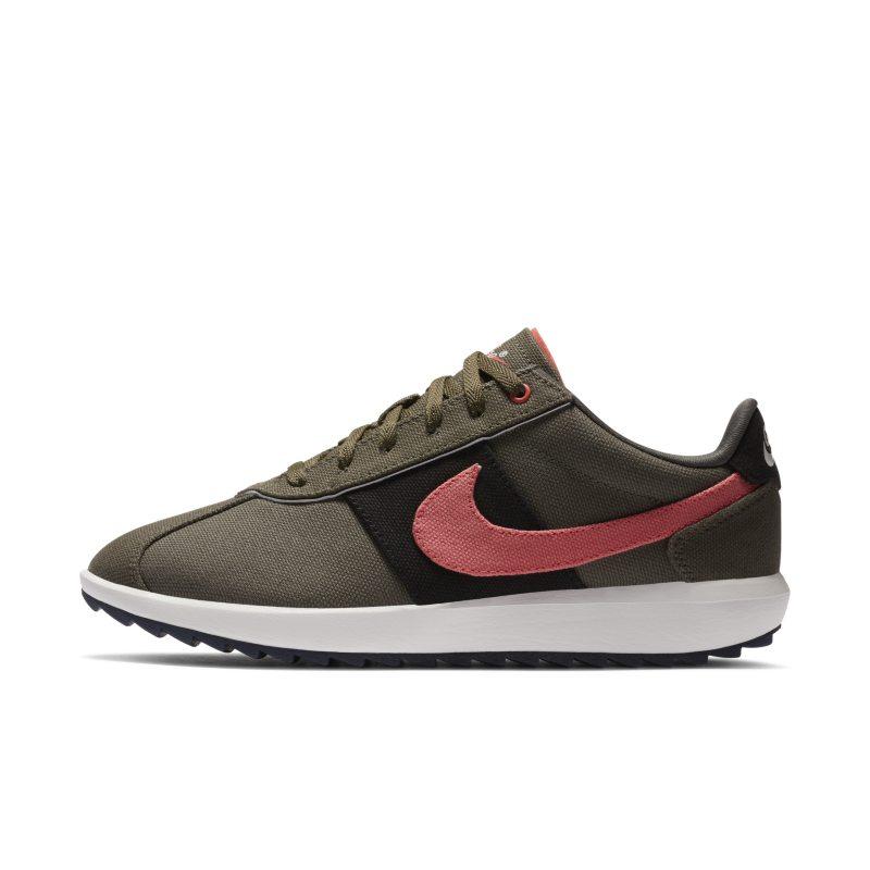 Nike Cortez G NRG  CI2283-300 01