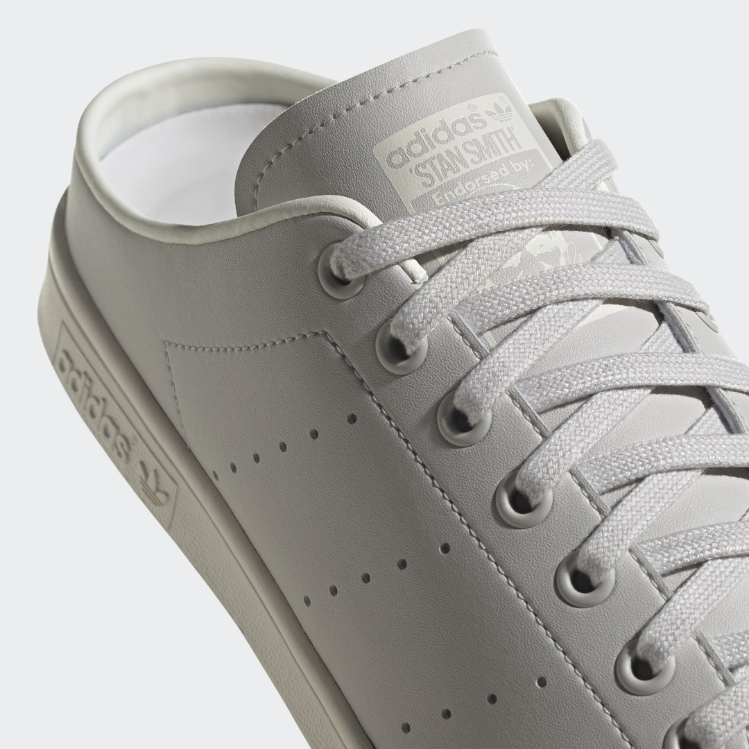 adidas Stan Smith Mules H05737 03