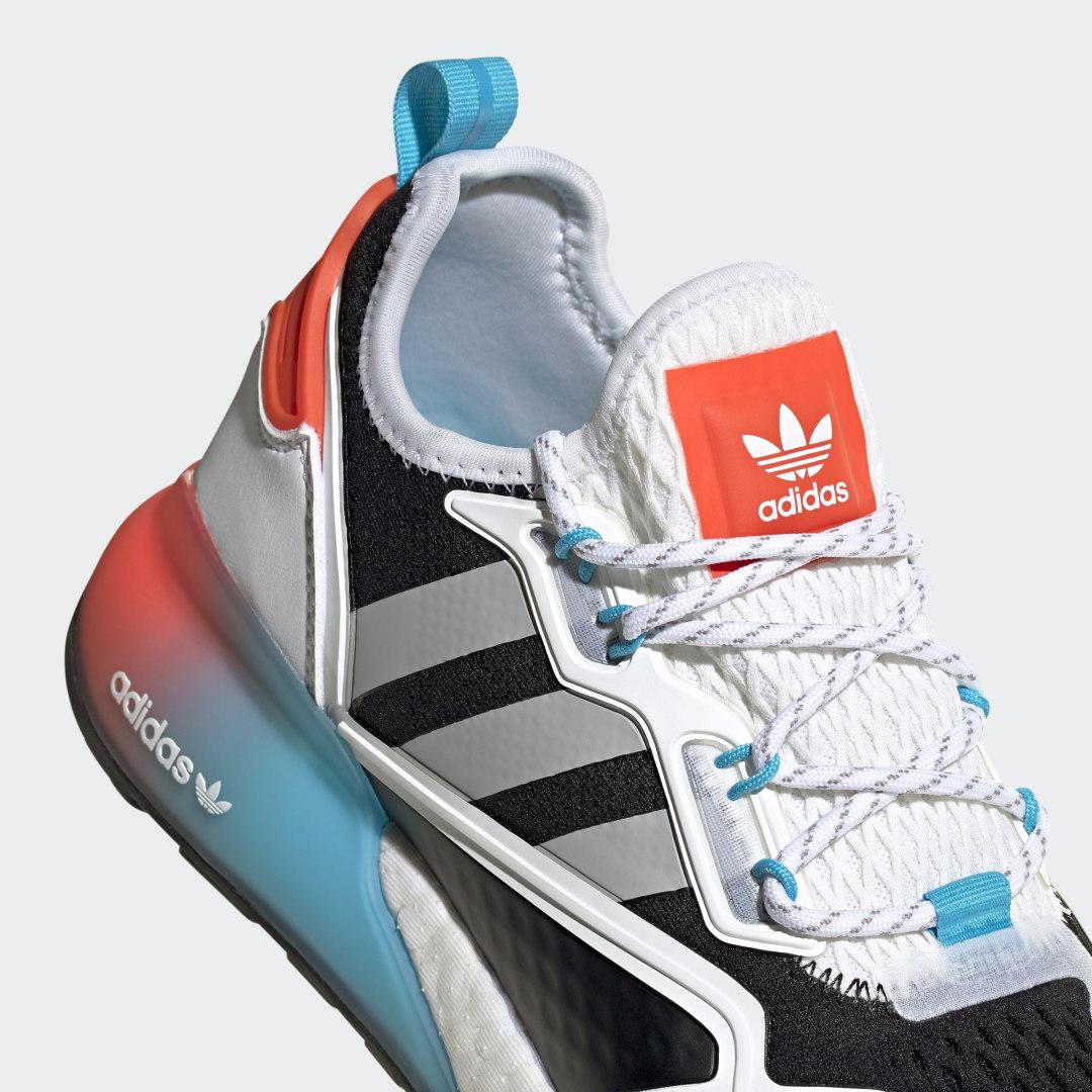 adidas ZX 2K Boost  FY2012 04