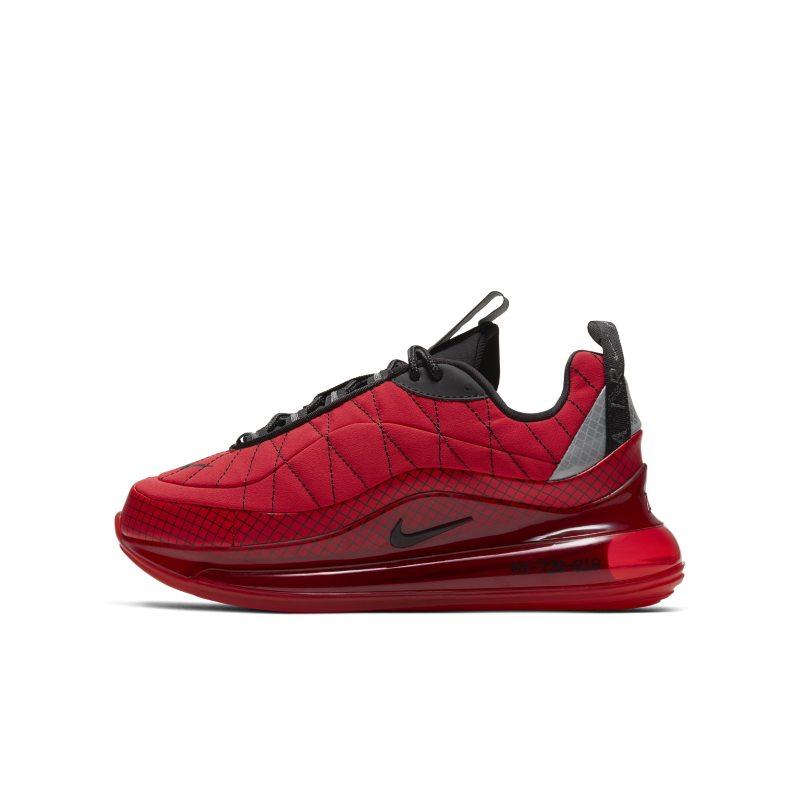 Nike MX-720-818 CD4392-600 01