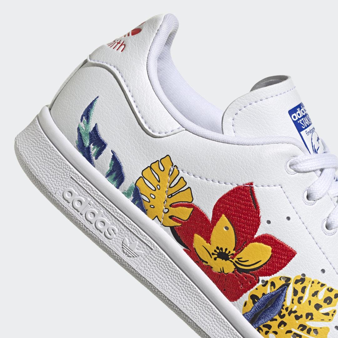 adidas Stan Smith FY5090 04