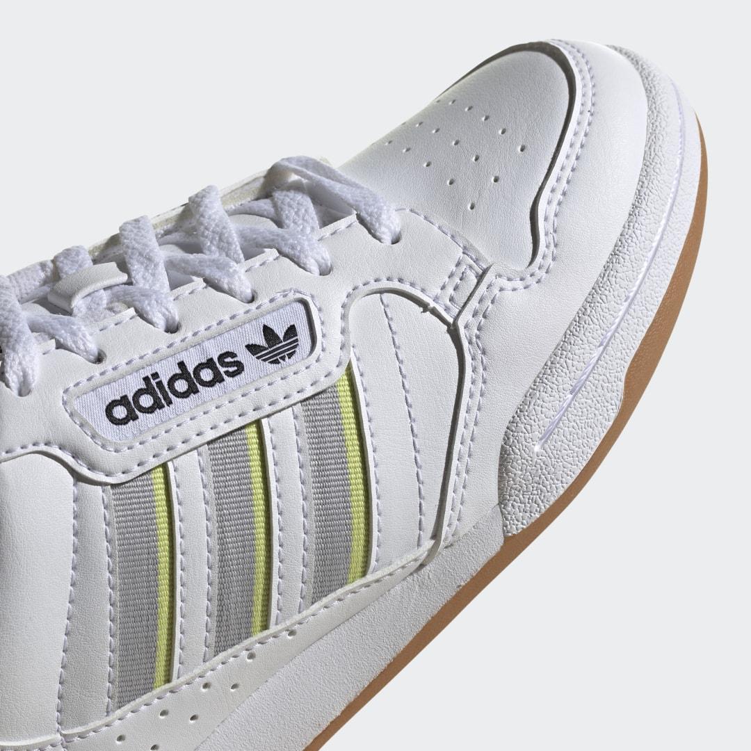 adidas Continental 80 Stripes S42615 04