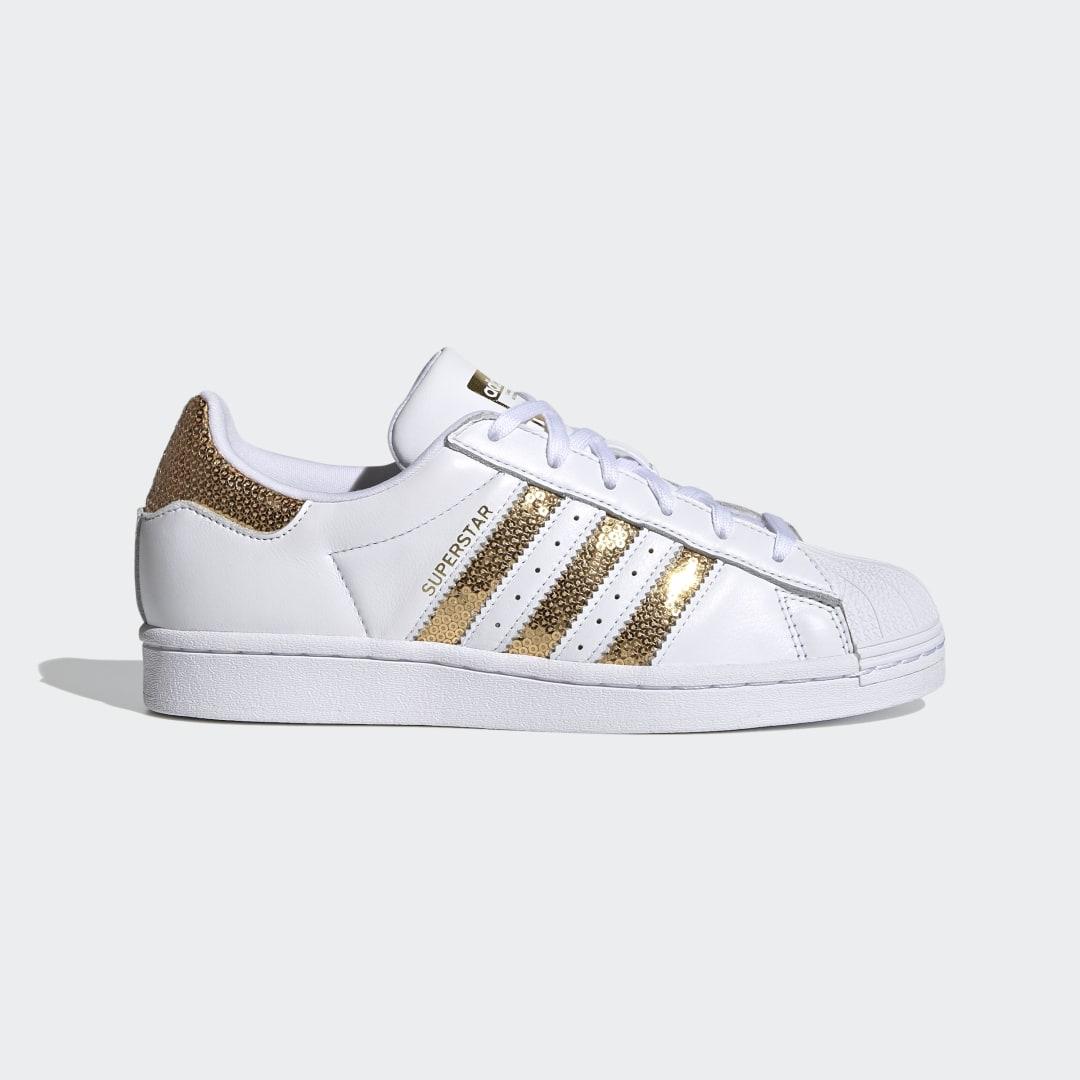 adidas Superstar G55658 01