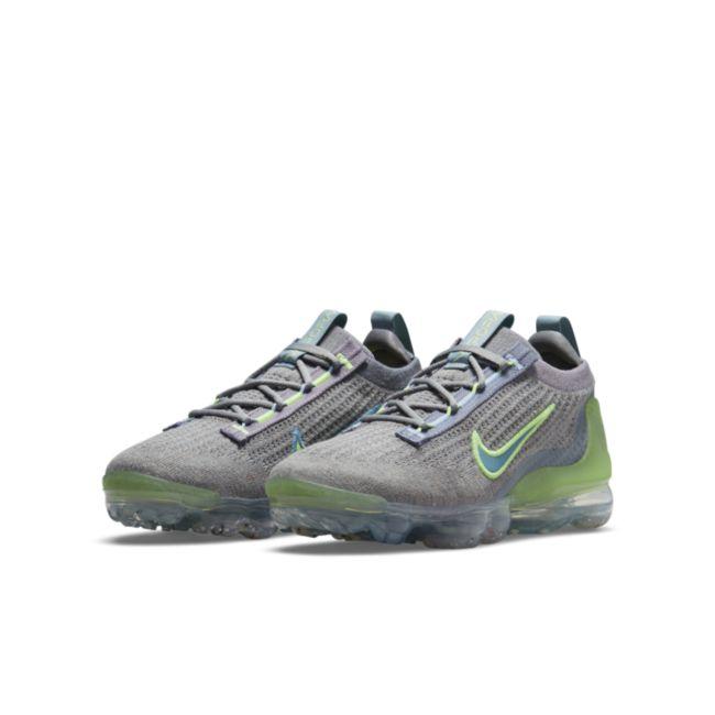 Nike Air VaporMax 2021 Flyknit DB1550-003 04