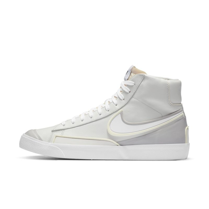 Nike Blazer Mid '77 Infinite DA7233-101 01