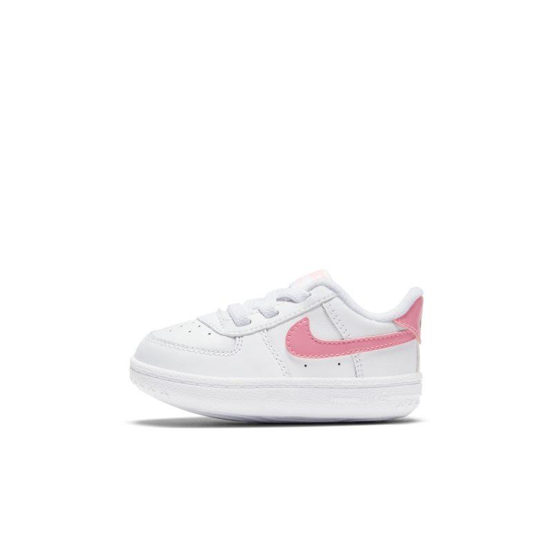 Nike Force 1 CW1576-100 01