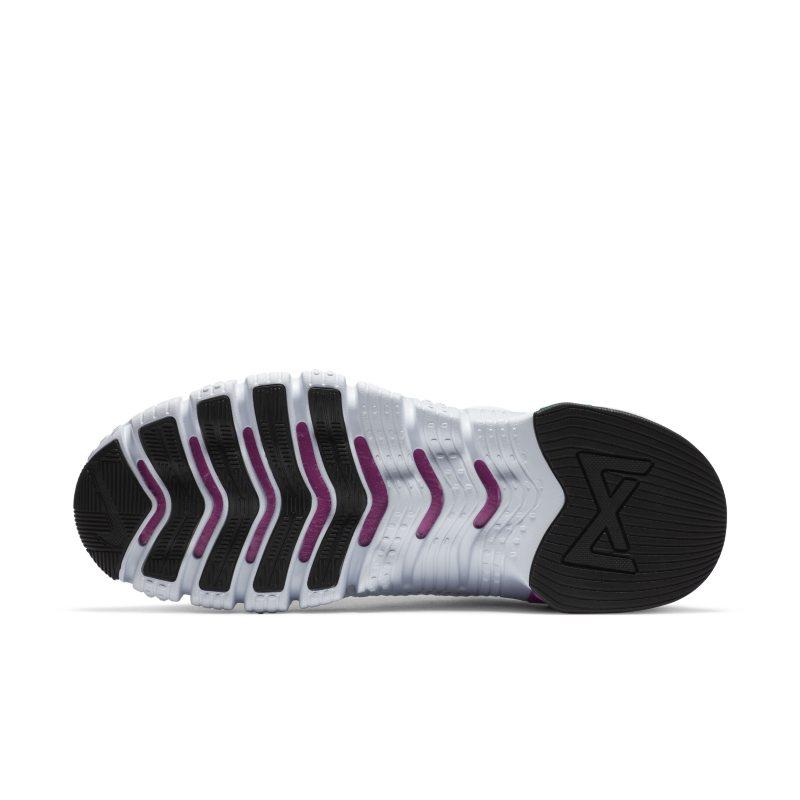 Nike Free Metcon 3 CJ0861-120 04