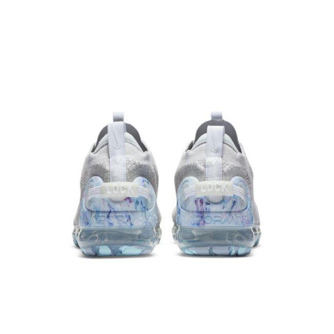 Nike Air VaporMax 2020 Flyknit CJ6740-100 04