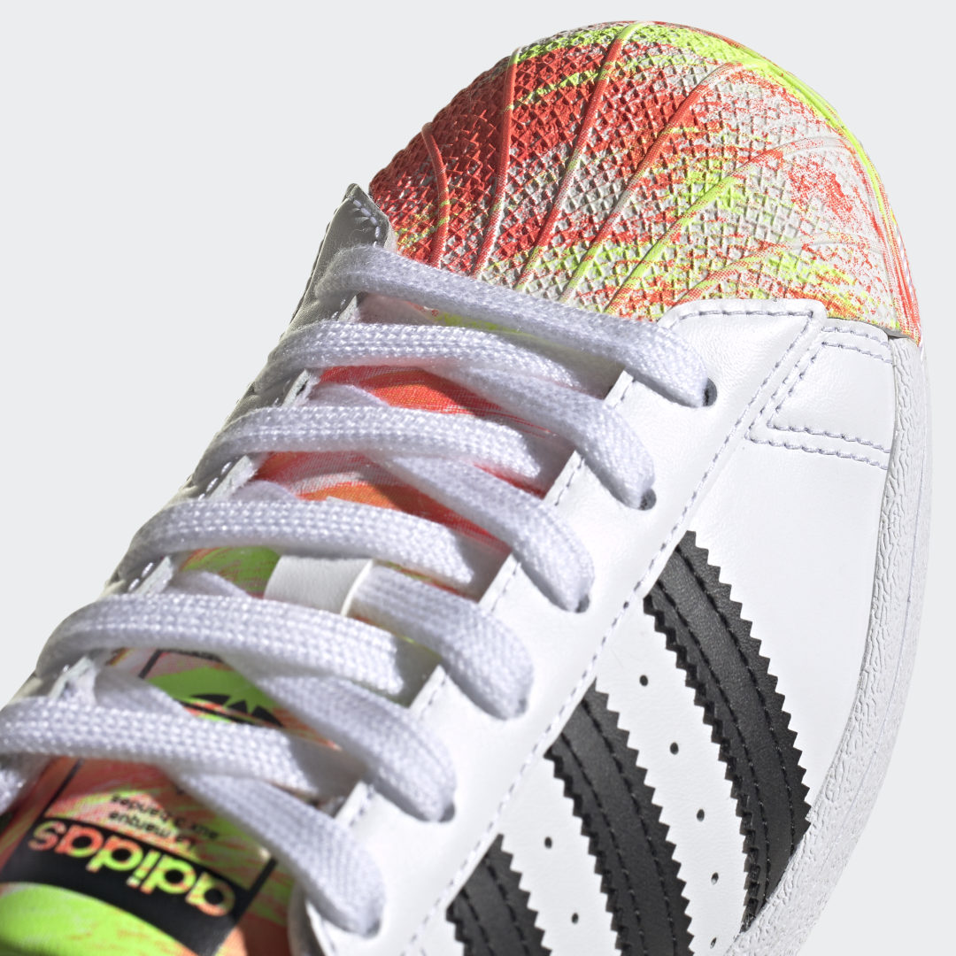 adidas Superstar FW0784 05