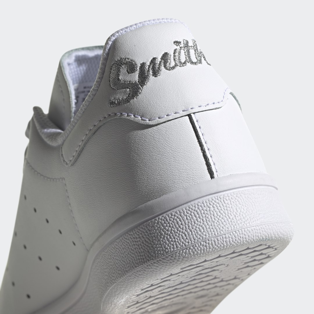 adidas Stan Smith EF4913 05