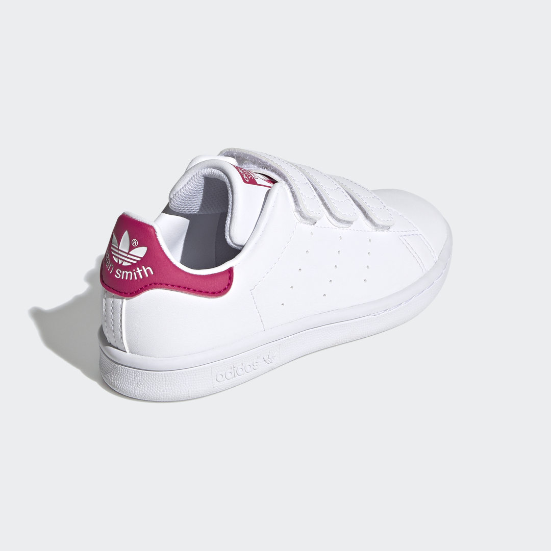 adidas Stan Smith FX7540 02