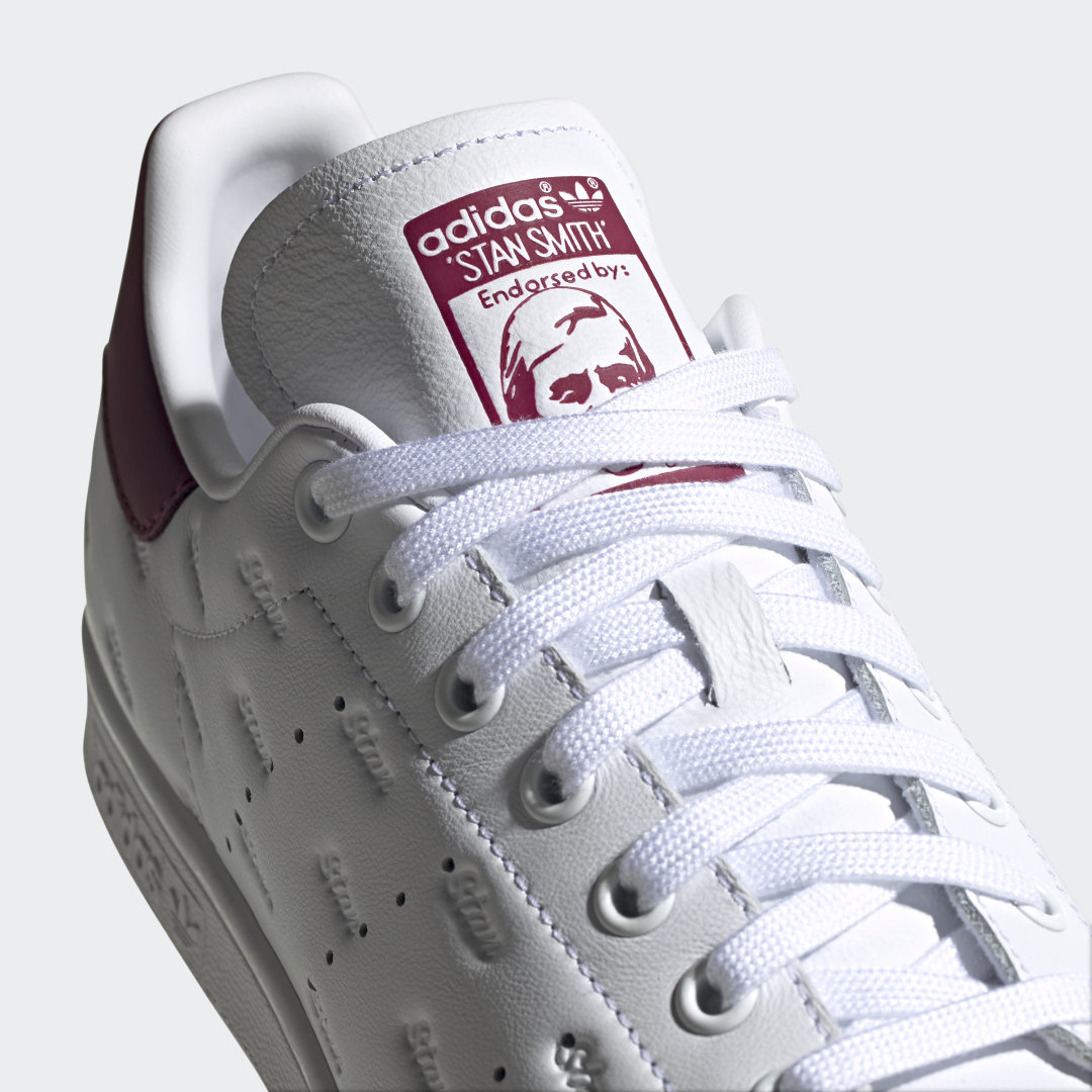 adidas Stan Smith EF5005 04