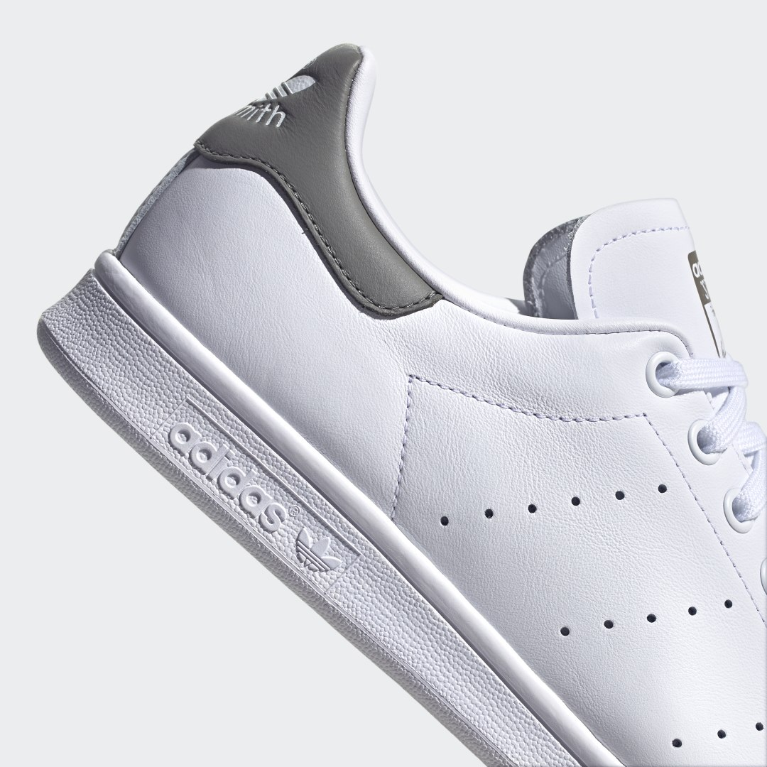 adidas Stan Smith EF4479 04