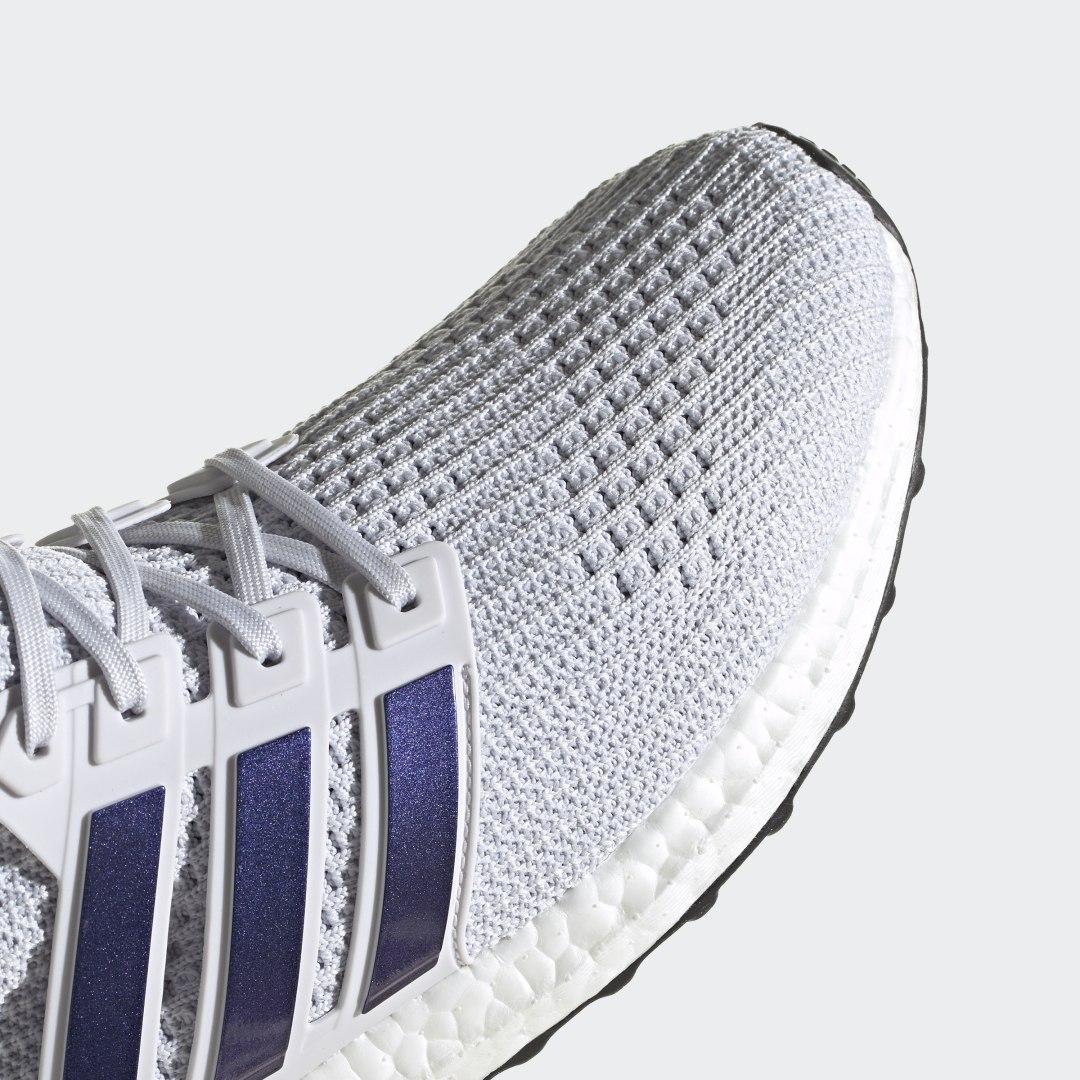adidas Ultra Boost FW5693 04