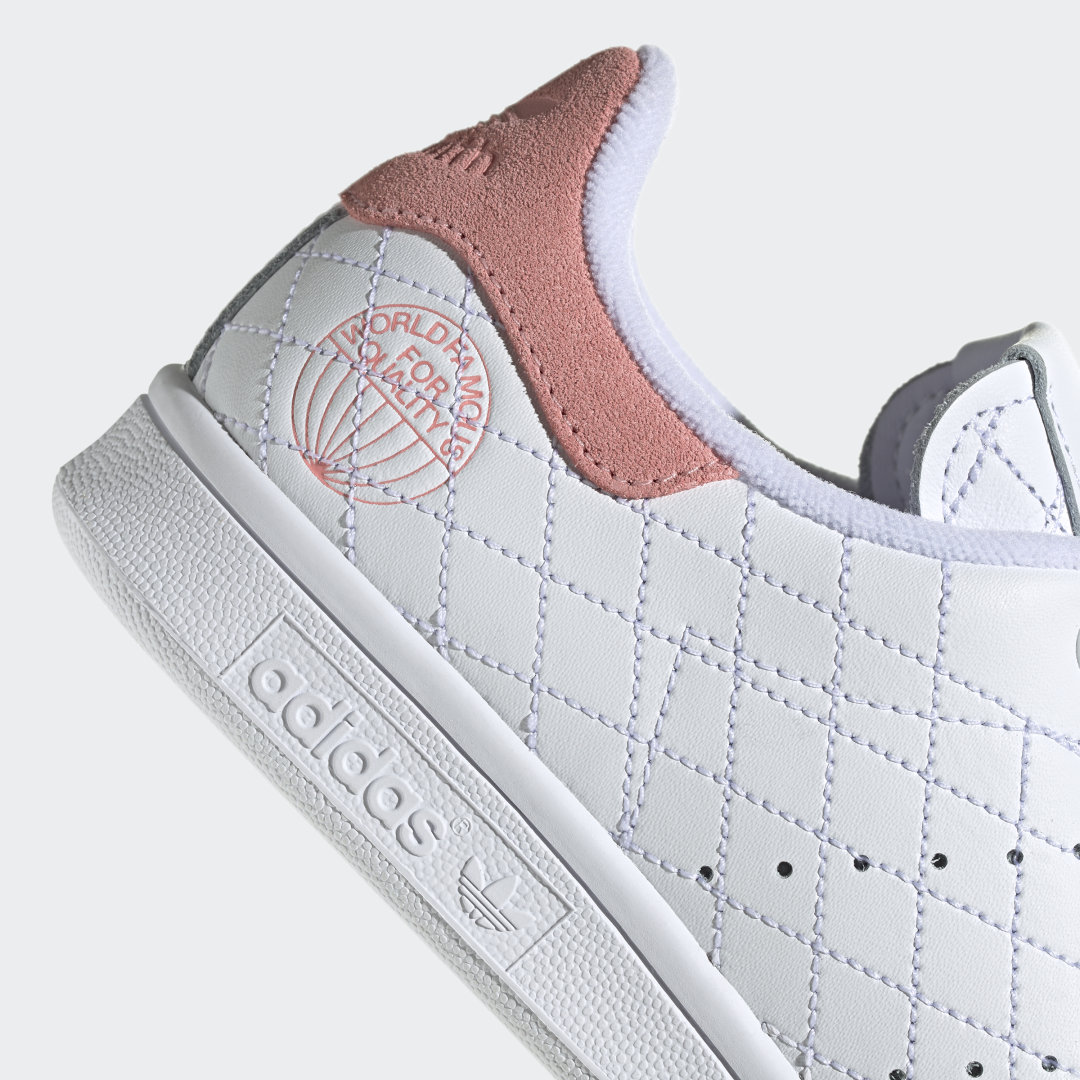adidas Stan Smith FV4070 05
