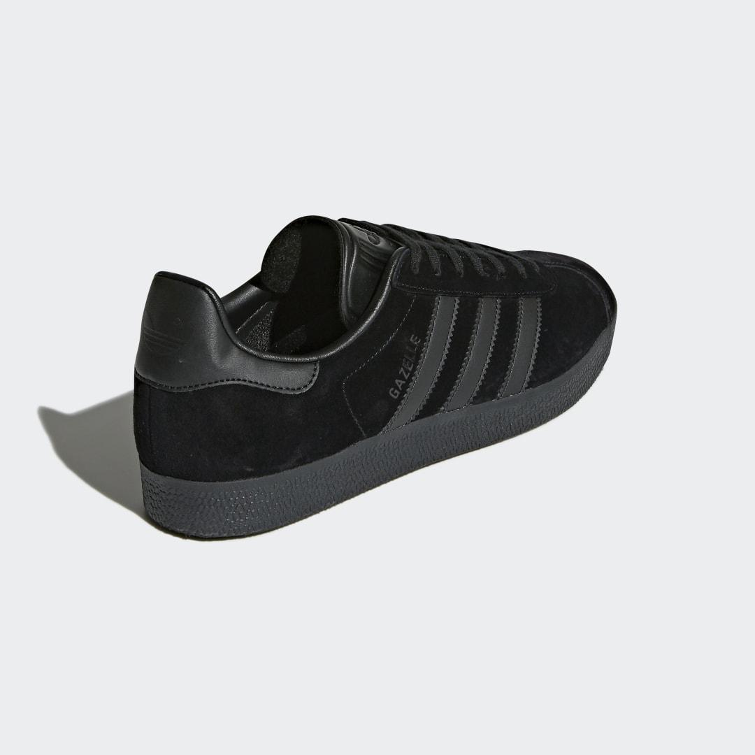 adidas Gazelle CQ2809 02