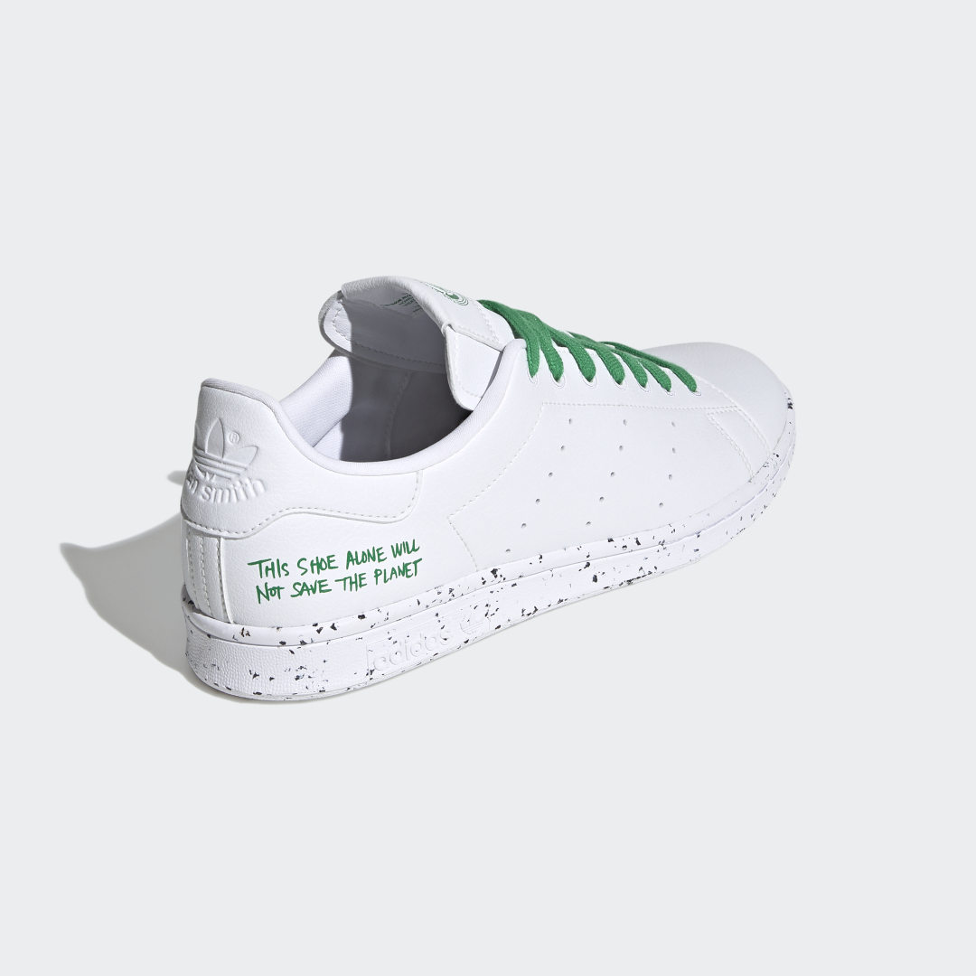 adidas Stan Smith FU9609 02