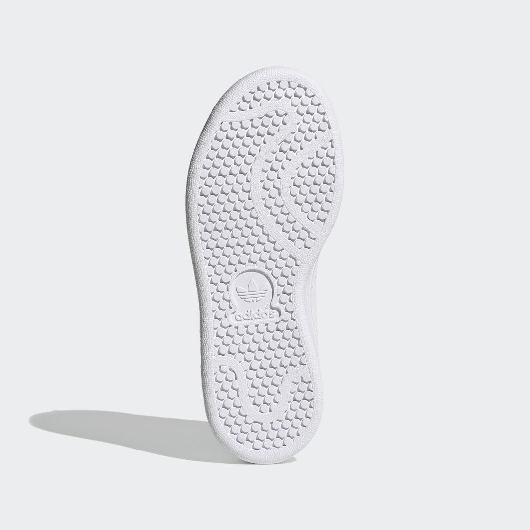 adidas Stan Smith FW4490 03