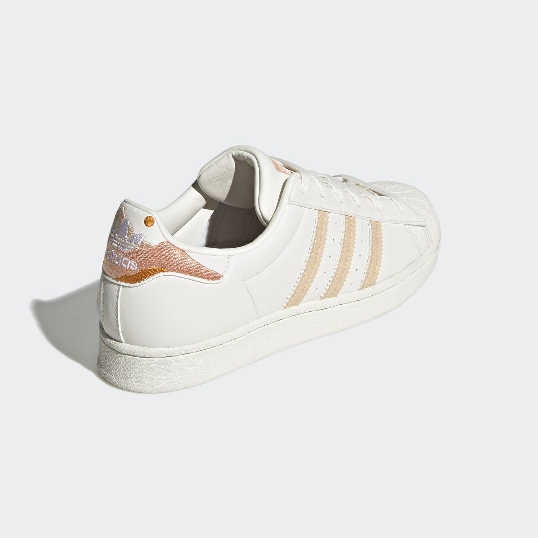 adidas Superstar GV8344 02