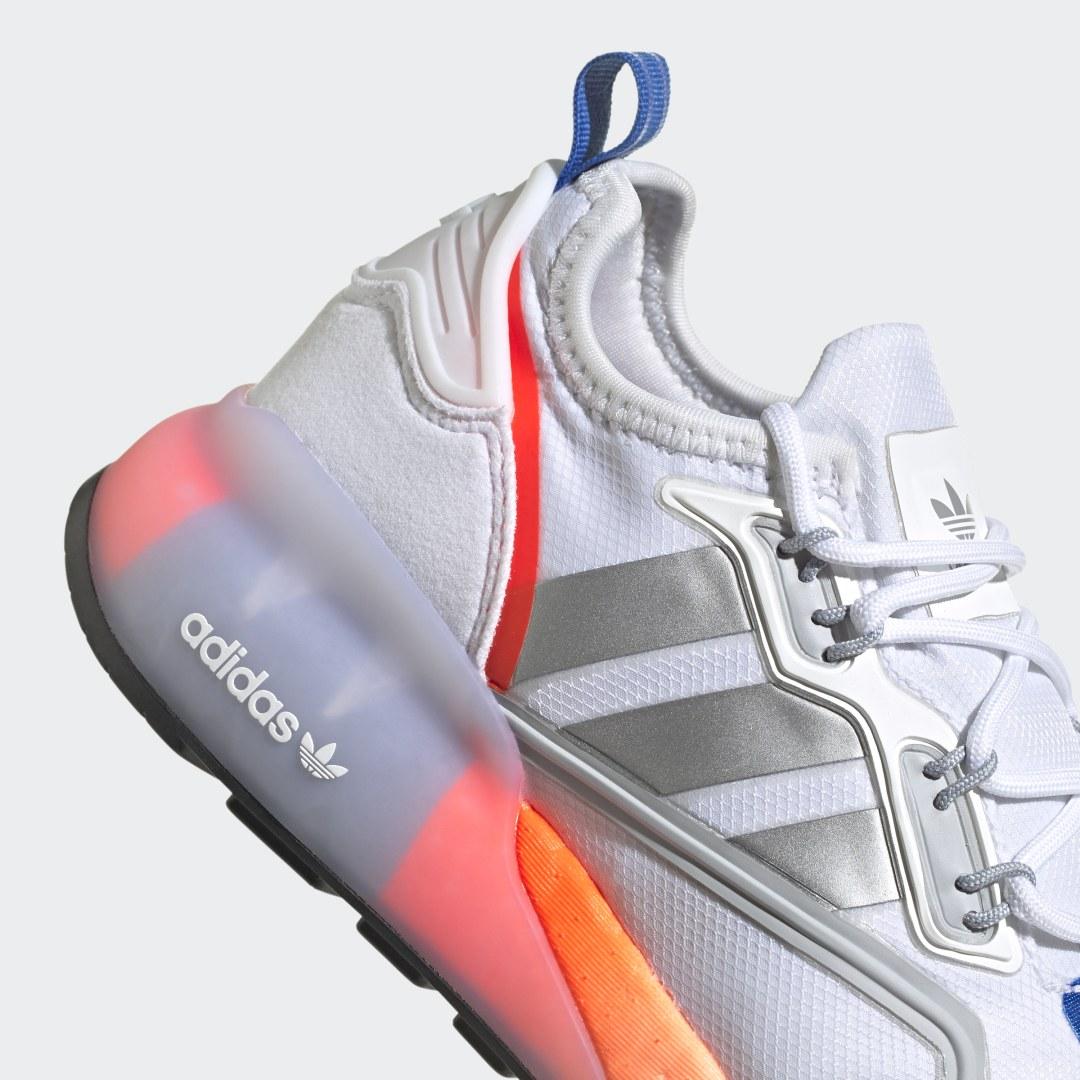 adidas ZX 2K Boost FY5694 04