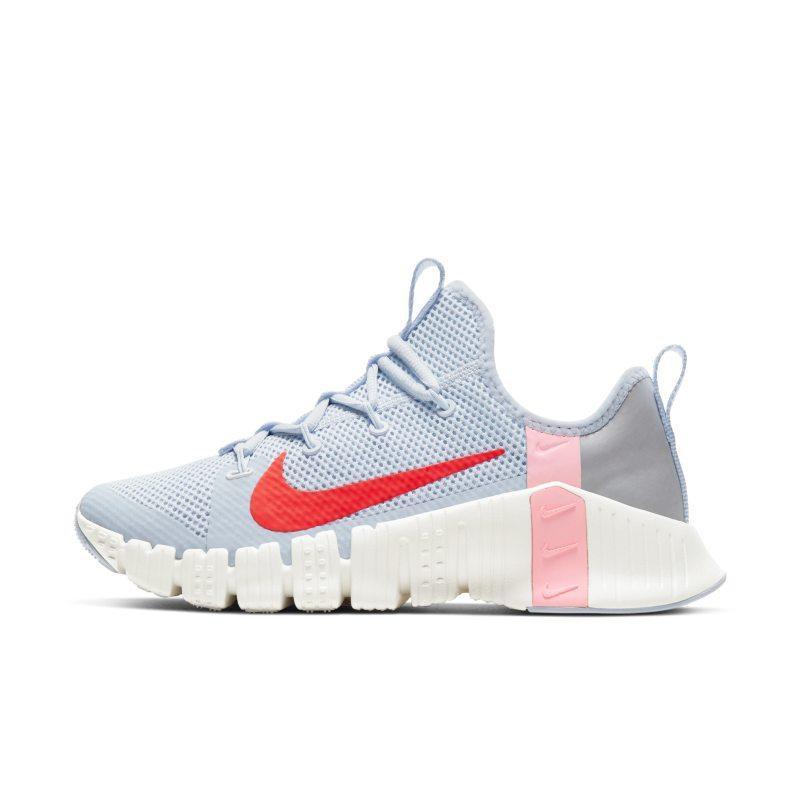 Nike Free Metcon 3 CJ6314-006 01