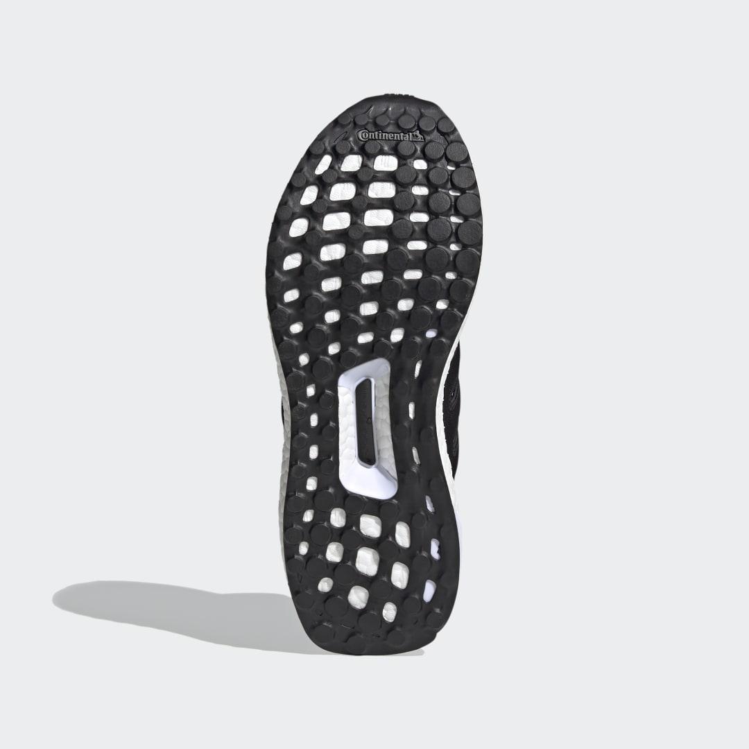 adidas Ultra Boost 5.0 DNA  FZ1850 03