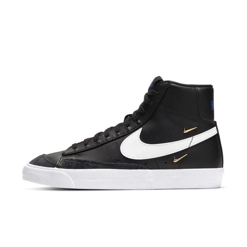 Nike Blazer Mid '77 SE CZ4627-001 01