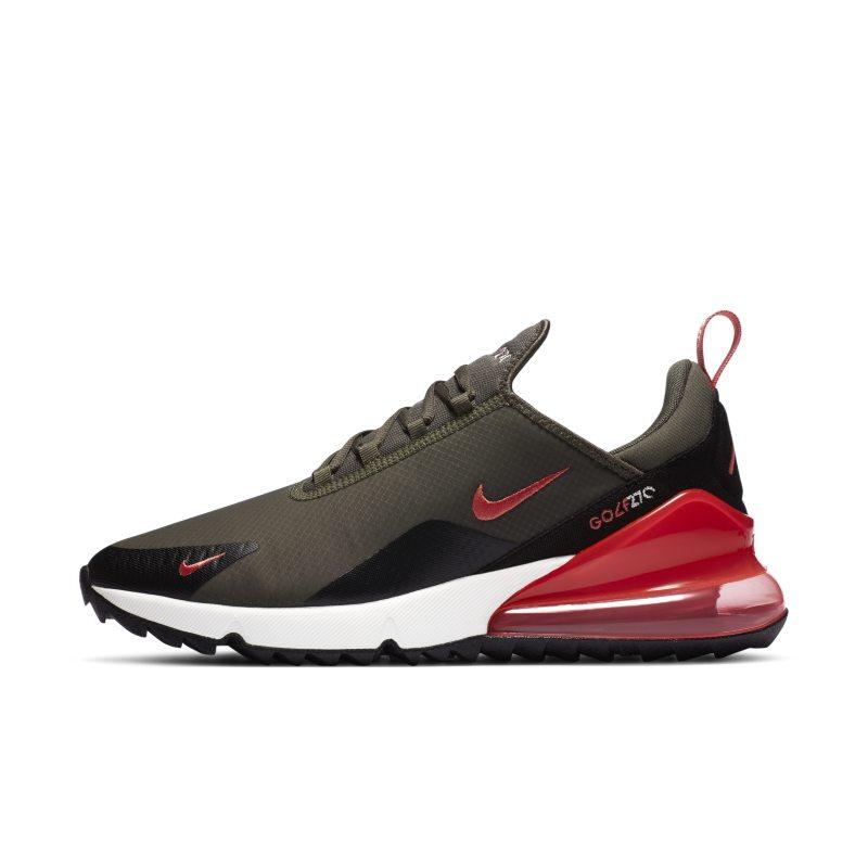 Nike Air Max 270 G NRG CK6541-300 01