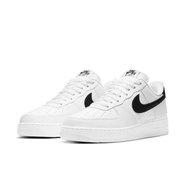 Nike Air Force 1 '07 CT2302-100 04