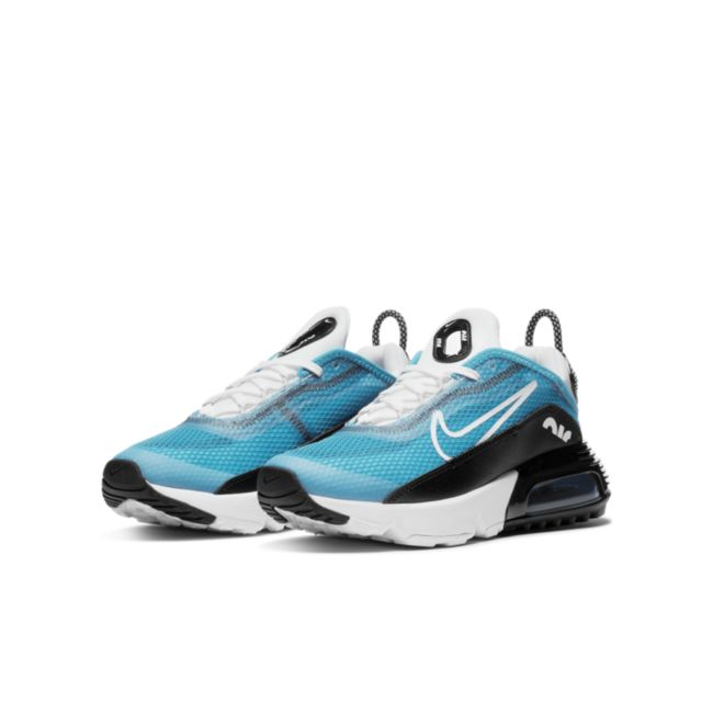 Nike Air Max 2090 CJ4066-400 03