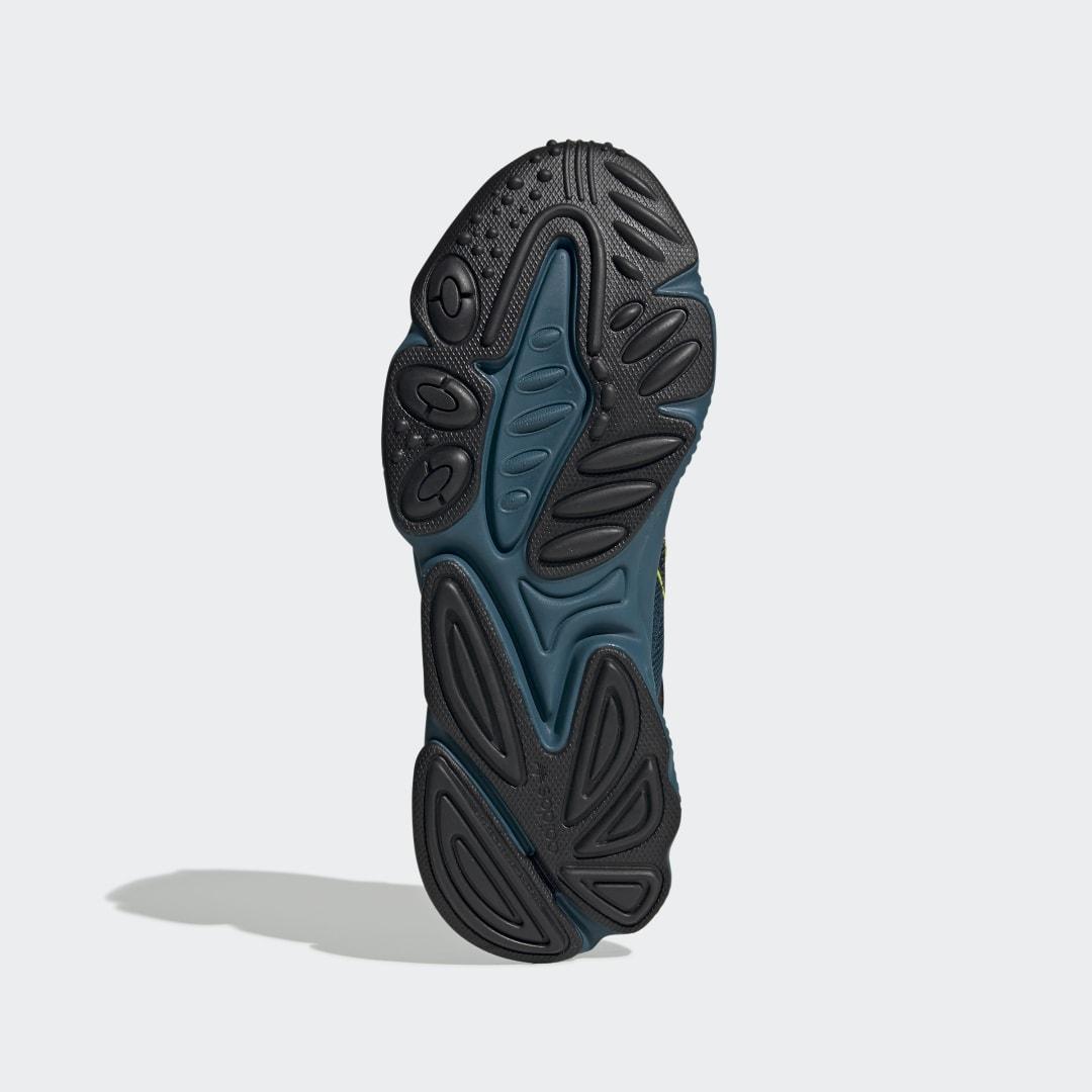 adidas Pusha T Ozweego FV2480 03