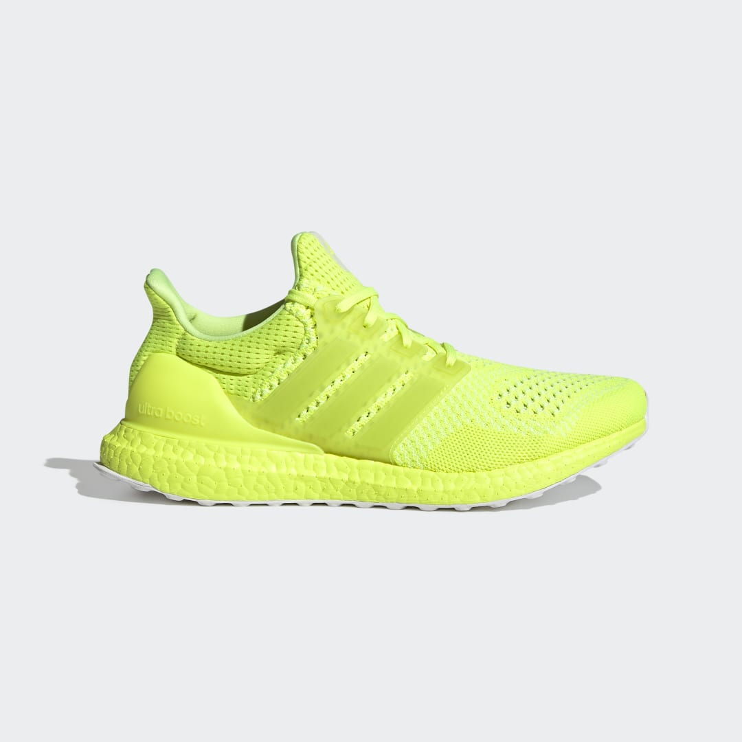 adidas Ultra Boost 1.0 DNA FX7977 01