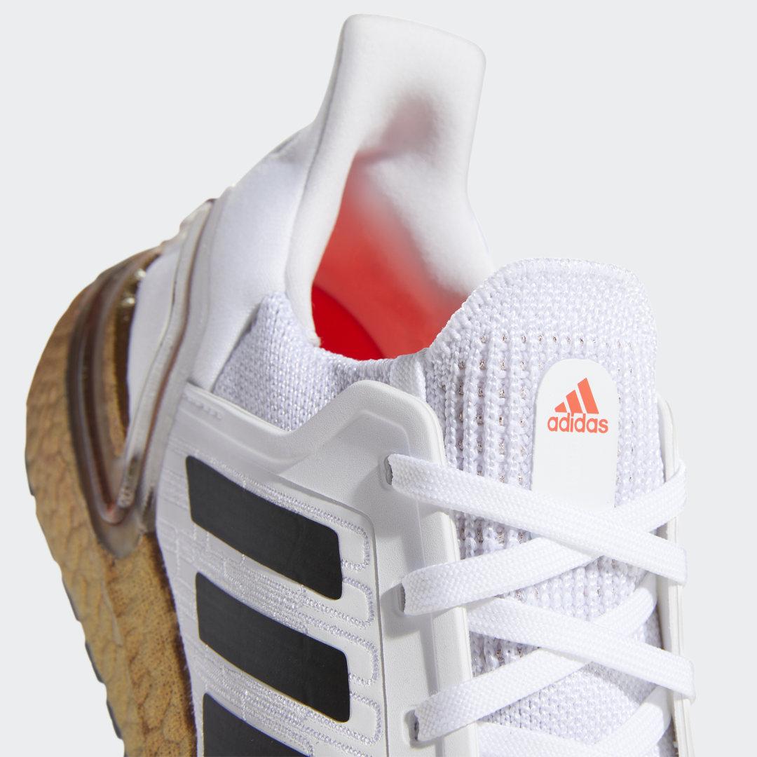 adidas Ultra Boost EG9780 04
