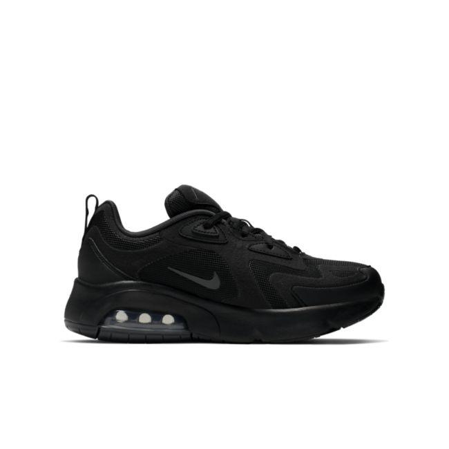 Nike Air Max 200 AT5627-001 02