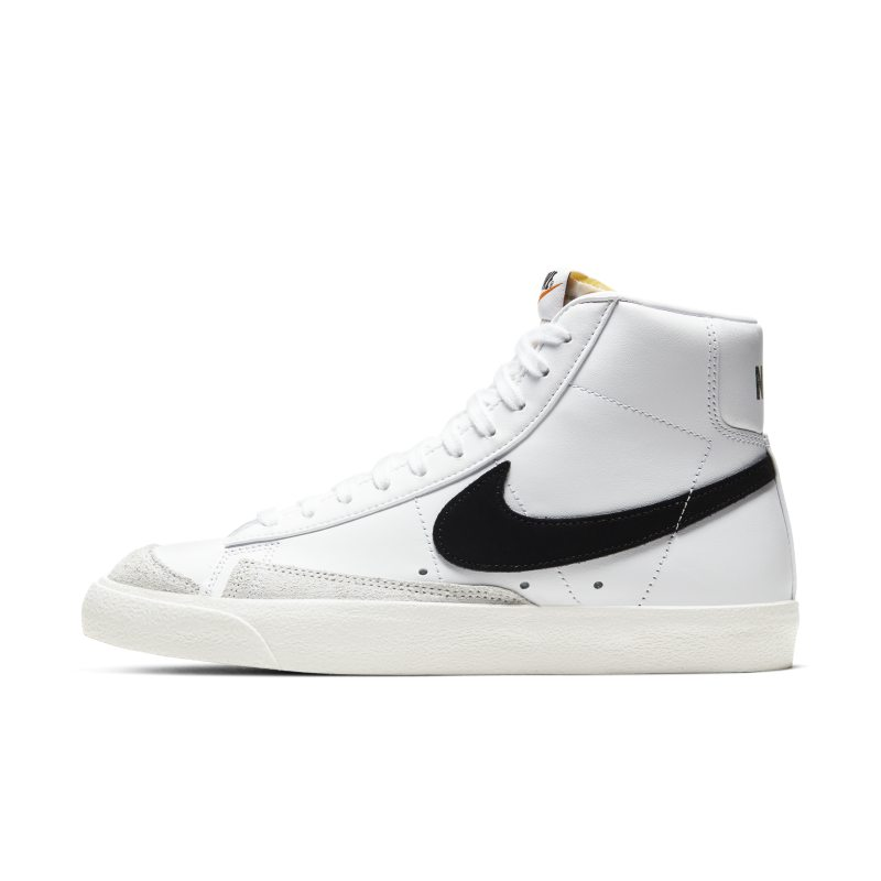 Nike Blazer Mid '77 Vintage CZ1055-100