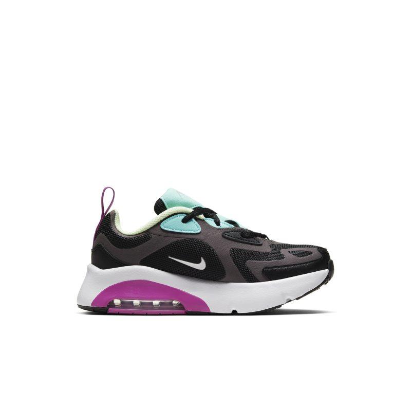 Nike Air Max 200 AT5628-004 03