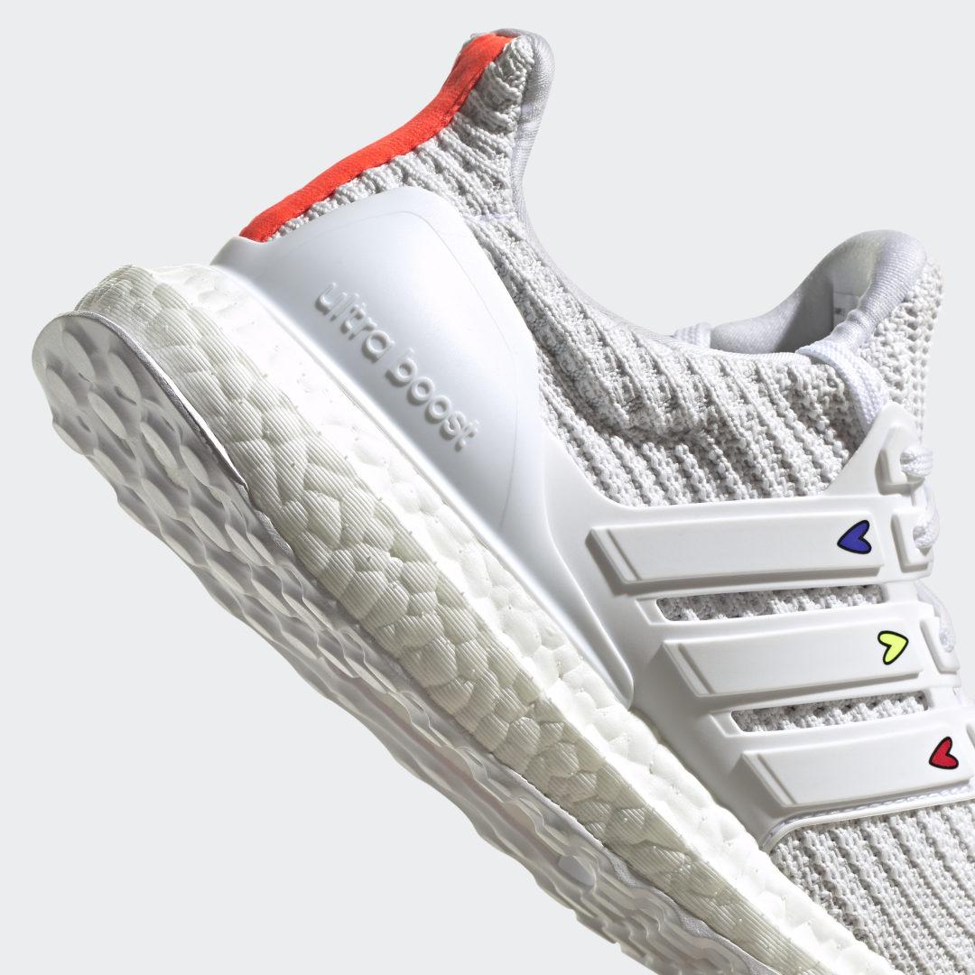 adidas Ultra Boost 4.0 DNA GZ9232 05